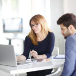 Comment choisir un bon consultant SEO ?